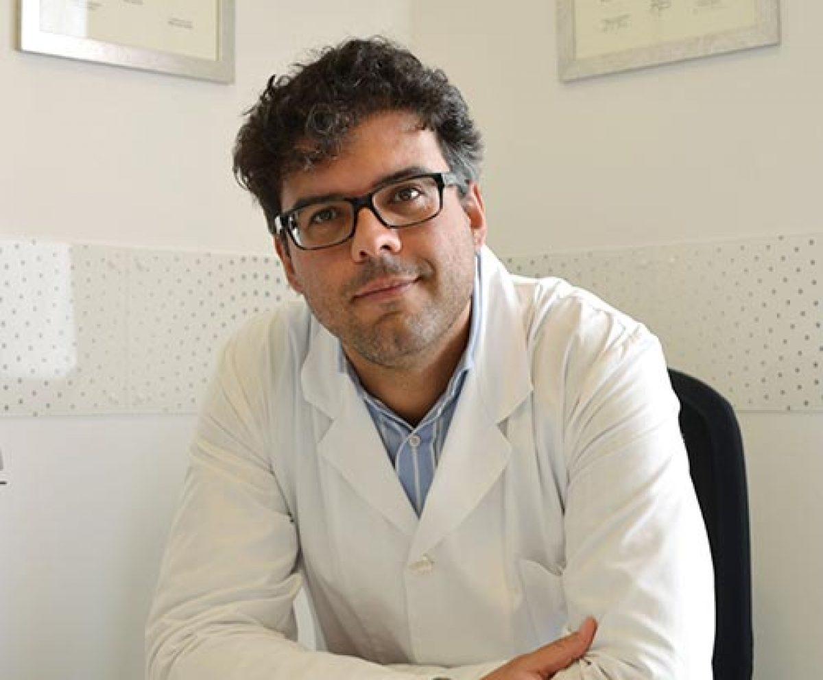 Dott. Graziano Bricola