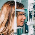 Screening del glaucoma
