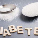 Occhio al diabete