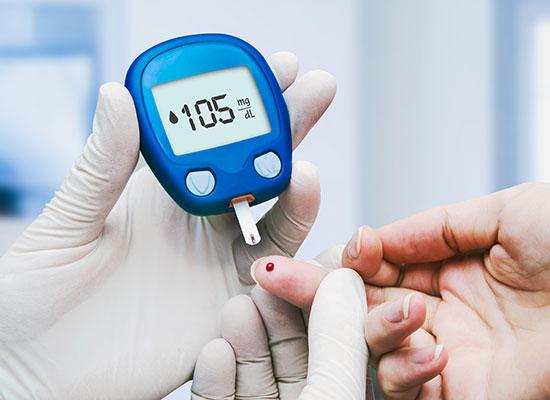 occhio_al_diabete02